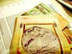 retain money