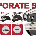 Corporate Seals – Where the Educated Get Ignorantly Cheated in Uganda