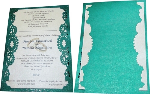 Low cost wedding card designs with high perceived value framed low cost wedding card designs stopboris Images