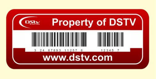 Aluminum Asset Tags – Discover Quality Property Tag Makers in Uganda!