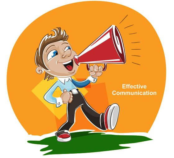 6 Ways To Communicate Effectively In Your Business Marketing Campaigns
