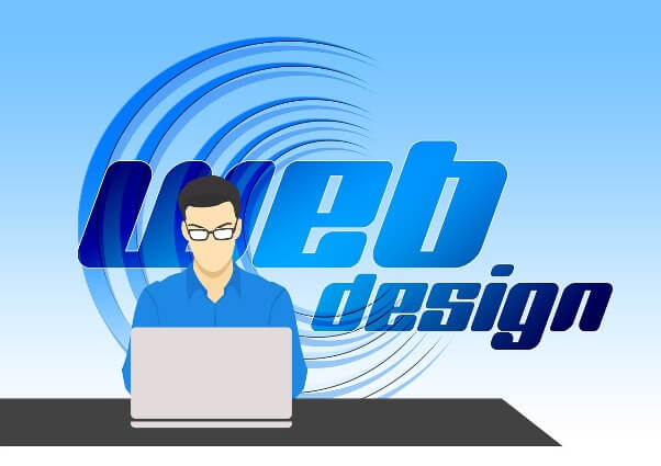 How Do You Select A Good Web Designer For Your Business Website?