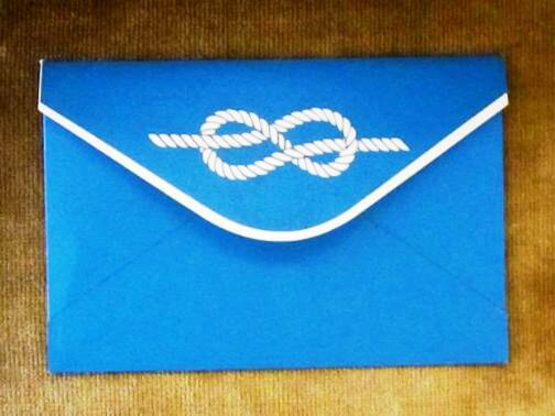 customized-envelope