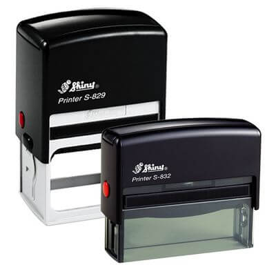 How to Quickly Order Custom Stamps in Uganda