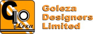 Goleza Designers Blog