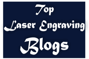 Laser Engraving Blogs With Resourceful Information