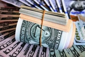 Make Quick Money – Why The Desire to Get Fast Cash Can Ruin your Life