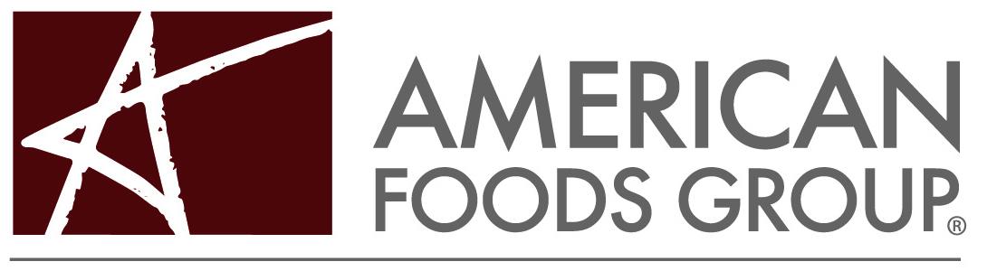 Advancepierre Foods Logo Image