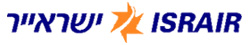 Israir-logo2