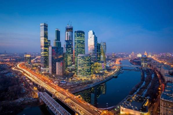 Moscva-City-8