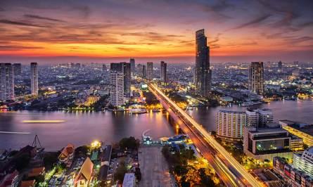 TAILAND 5