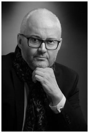 Maurice Leonard CEO Gold & Wood