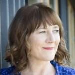 Gold Dust writer mentoring UK, author mentoring, mentoring writers, mentoring authors, mentoring novelists - jill dawson