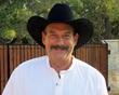 Bill Holter