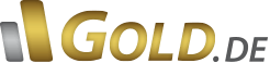 Gold.de informieren, vergleichen & sicher kaufen