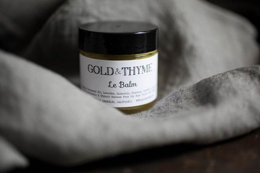 Le Balm_1_Gold&Thyme