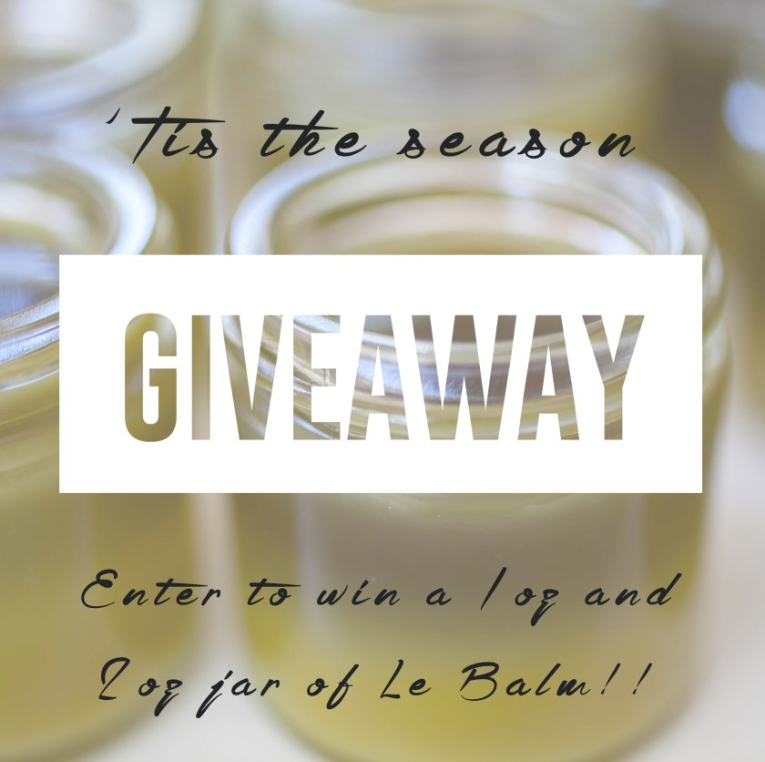 le-balm_giveaway_gold&thyme