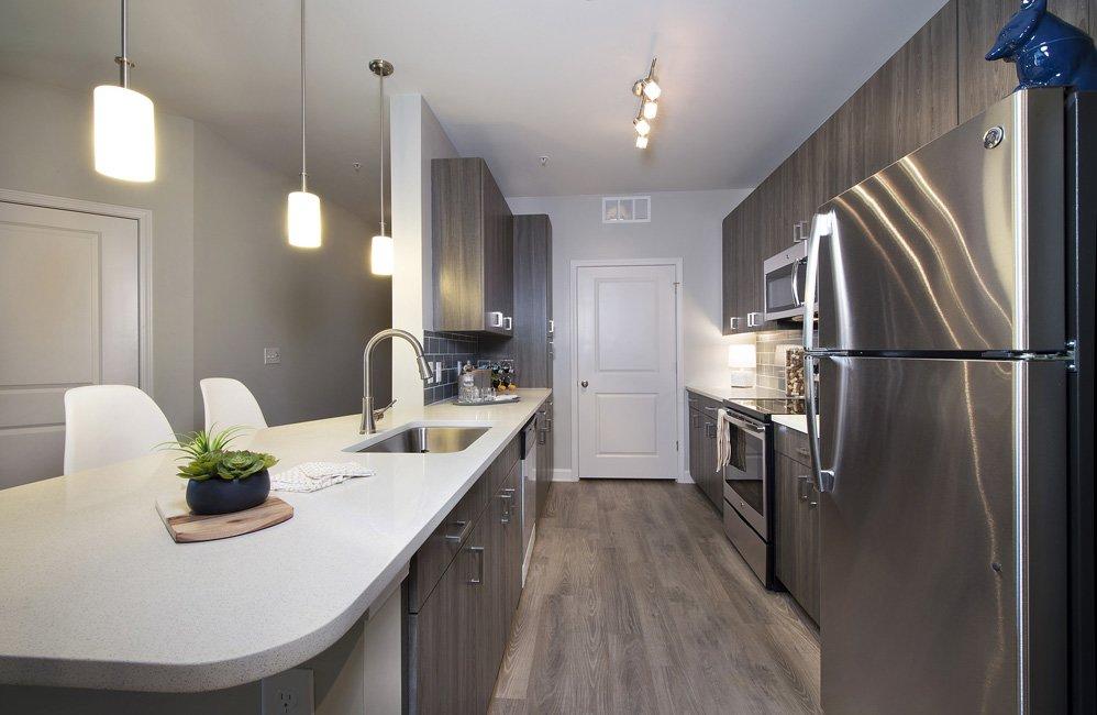 Kitchen And Bath Charlotte Nc