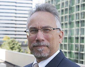 Donato B. Masaoy - Portland Family Law Attorney