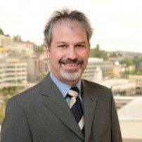 Bill Goldberg - Portland Family Law Attorney