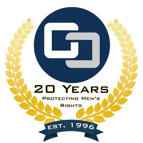 Goldberg Jones 20 Years