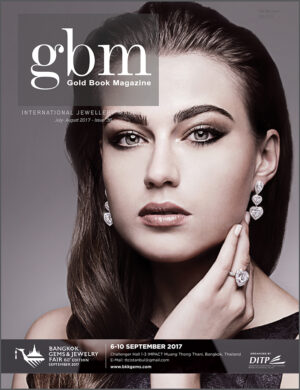 gbm cover 36