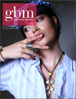 gbm cover 42