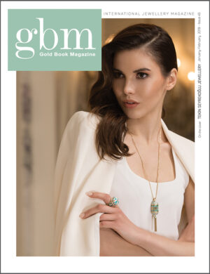 gbm cover 45