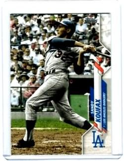 2020 Topps Series 2 Baseball Variations SP SSP Best Cards