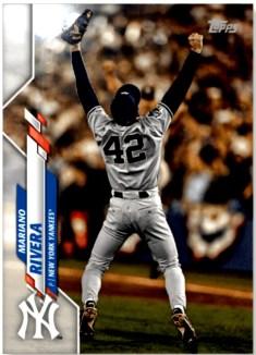 2020 Topps Series 2 Baseball Variations SSSP SSP SP