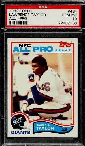 top nfl defenders rc