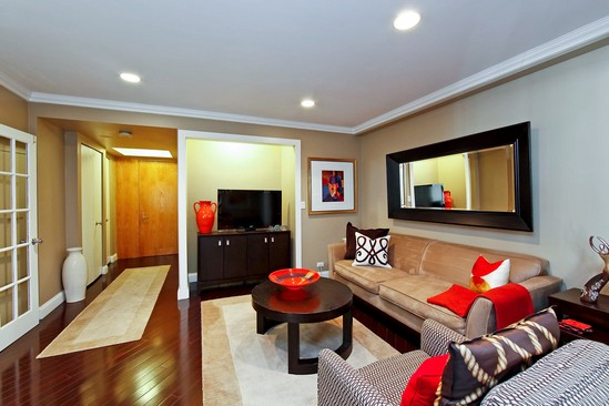 40 East Delaware Condos For Sale Or Rent Chicago IL