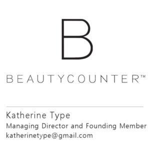 beautycounter_combo4_logo