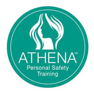 athena_logo_400