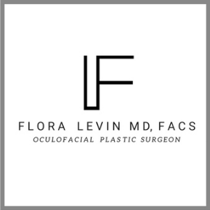 Flora Levin, MD - Gold Coast Connect