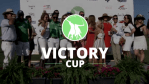 Fall Victory Cup