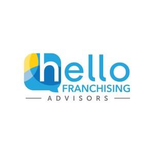 Hello Franchising Advisors