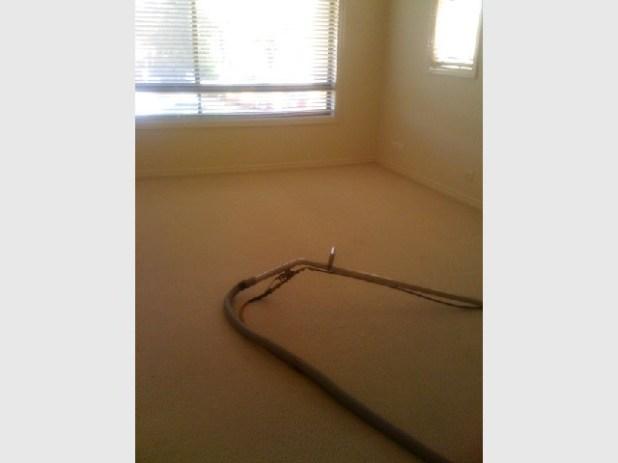 Deans+Carpet
