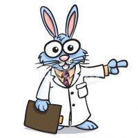16969763-dr-rabbit