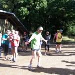GCH3 1500th Run 033