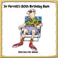 ferretts 80th image