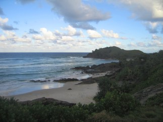 cabarita-beach