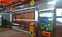 cypress-avenue-station