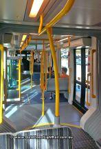 inside-theg-gold-coast-light-rail