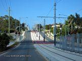Queens Street - Gold Coast Light Rail