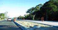 Broadbeach - Gold Coast Light Rail