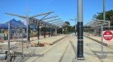 Griffith Univeristy Station - Gold Coast Light Rail