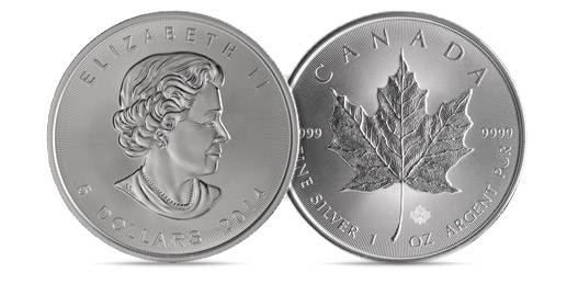product_coins_canadian-maple-leaf-silver-bullion-coin