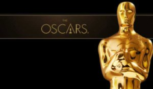 2020 Oscar Predictions: Best Supporting Actor (UPDATED: January 27)