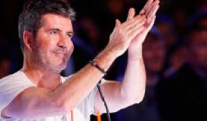 Simon Cowell swoons over 'America's Got Talent' girl group GFORCE: They got 'way, way better' in Judge Cuts [WATCH]